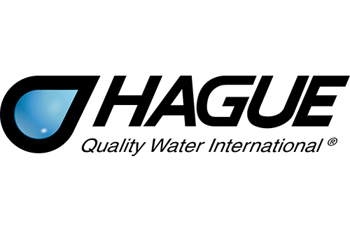 Hague Quality Water International